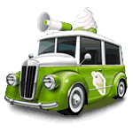 002benefits_IcecreamTruckAddons_sml