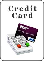payment_cc