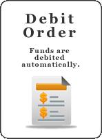 payment_debit